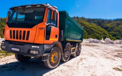 The Most Frequently Asked Questions About Our Commercial Dumpster Rental Service