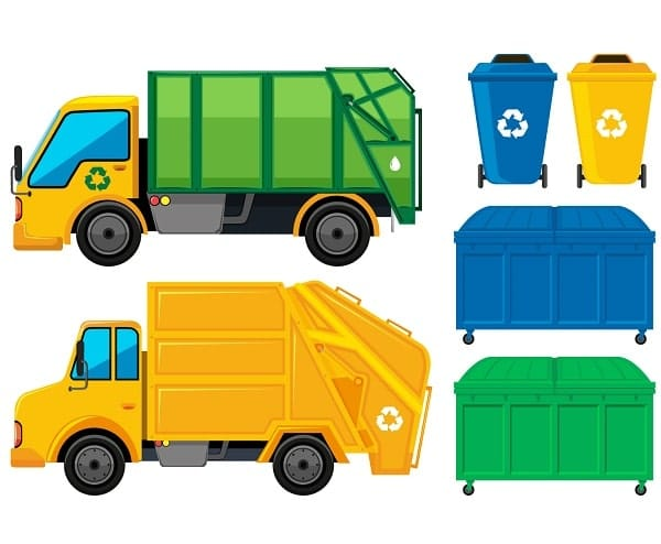 How-to-Choose-the-Right-Size-Dumpster-Rental